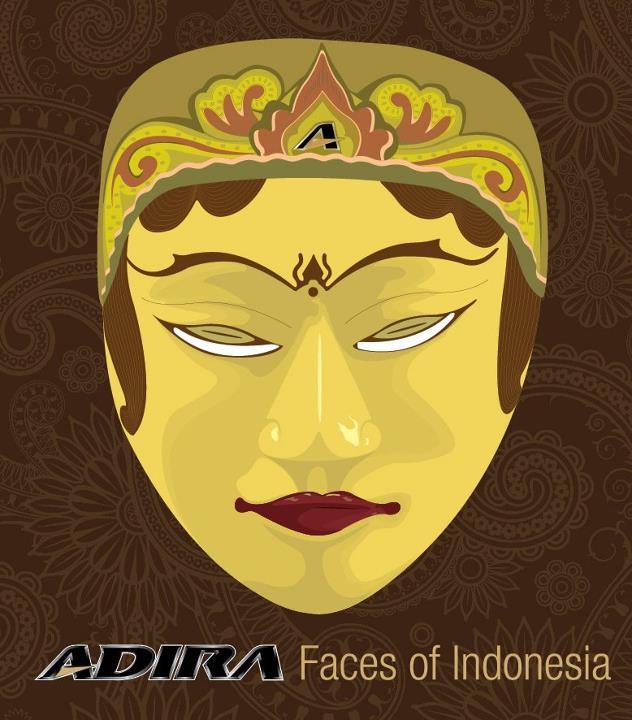 Ada Lomba Menulis Aceh di Adira X-pedition