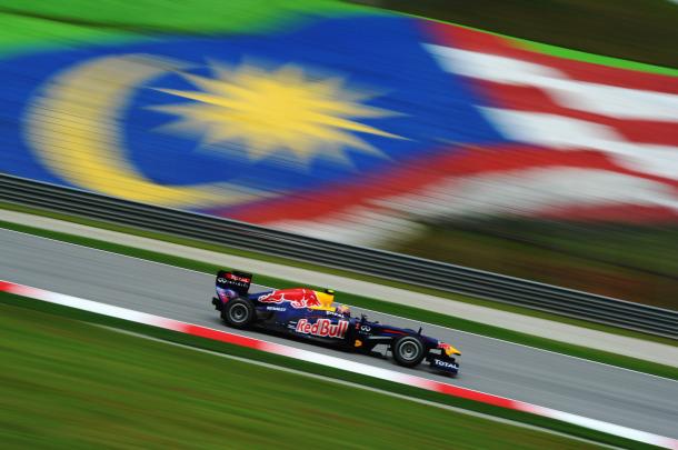 Formula 1 Liput