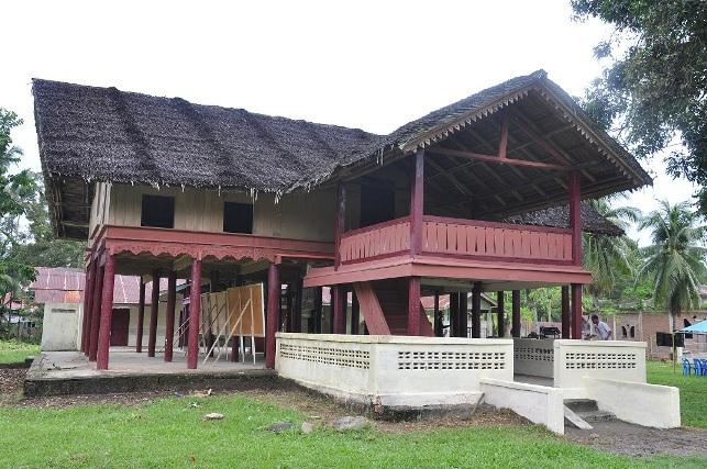 Tun Sri Lanang, Kisah yang Terkubur Tiga Abad Lalu