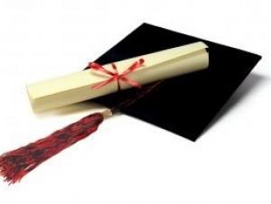 1.171 Mahasiswa STAIN Malikussaleh Dapat Beasiswa