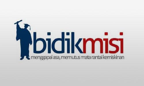 Badge Image-IPB
