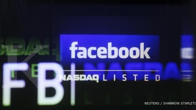 Setelah Caplok Instagram, Facebook Bidik Opera