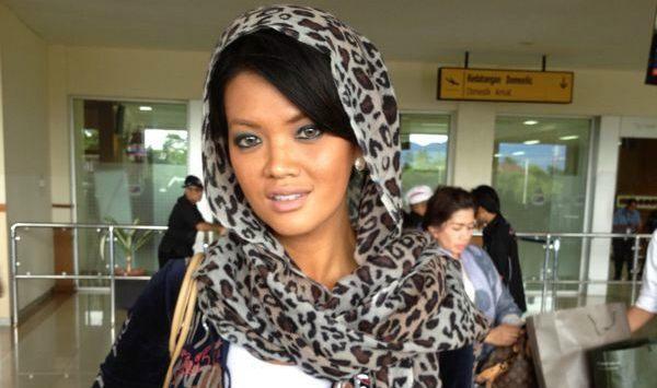 Chef Farah Quinn Kagumi Aceh dan Kulinernya