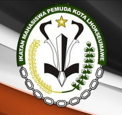 Beasiswa IMPKL Banda Aceh