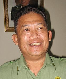 Tio Indra Setiadi