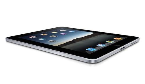 4 Produk Apple yang Tidak Lagi Diproduksi di 2012