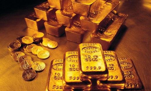 Harga Emas Diperkirakan Kembali Meningkat