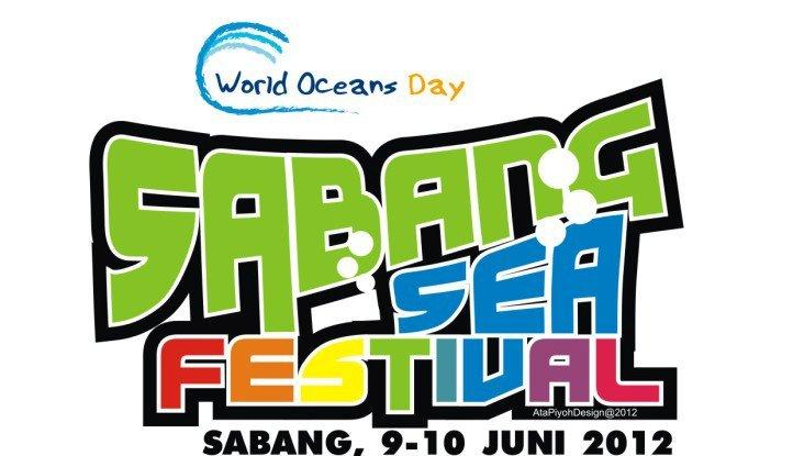 Sabang Gelar Festival Hari Laut Sedunia