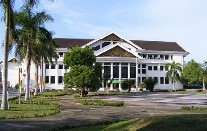 Sarjana Aceh jangan Orientasi Pegawai Negeri