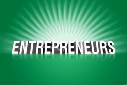 Indonesia Masih Membutuhkan 4 Juta Enterpreneur