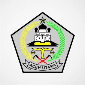 Aceh Utara Daerah Sejarah Perjuangan Bangsa