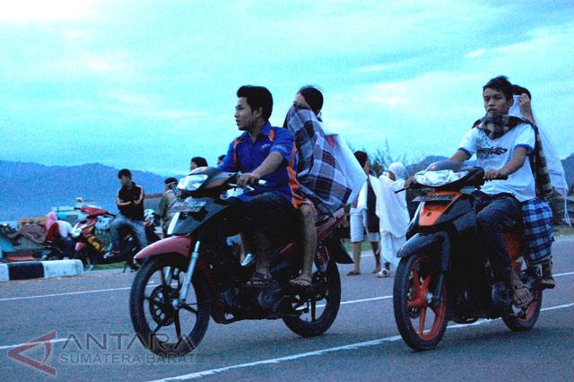 MPU Aceh: Asmara Subuh Mengurangi Nilai Ibadah Puasa