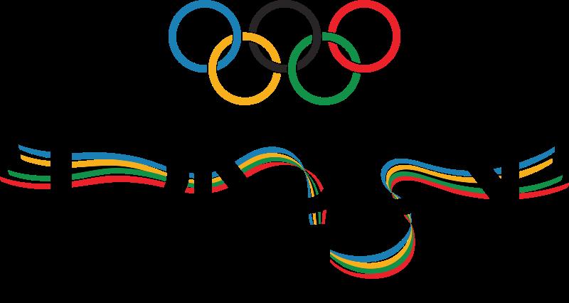 Ramadhan dan Tantangan Atlet Muslim di Olimpiade London