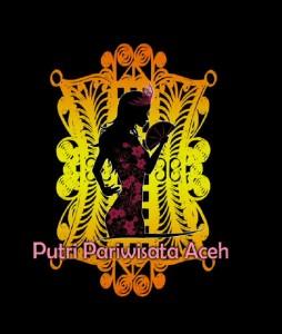 Cut Rita Kemala, Putri Pariwisata Aceh 2012