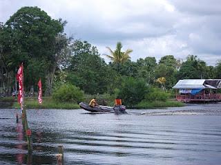 Pemerintah Aceh Tambah Destinasi Wisata