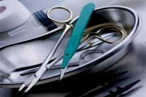 Dokter AS: Sunat Bermanfaat bagi Kesehatan