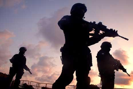 Polres Lhokseumawe Kerahkan 233 Personil Amankan Jalur Mudik