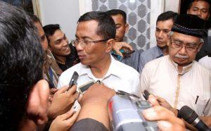 Dahlan Iskan (Foto rri.co.id)