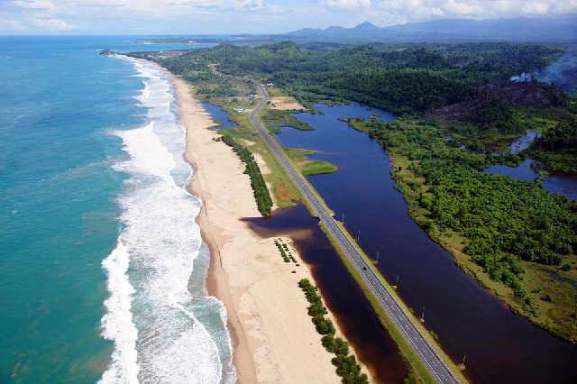 Dari Ikan Panggang Segar Hingga Adat Seumeuleung Aceh Tourism Agency