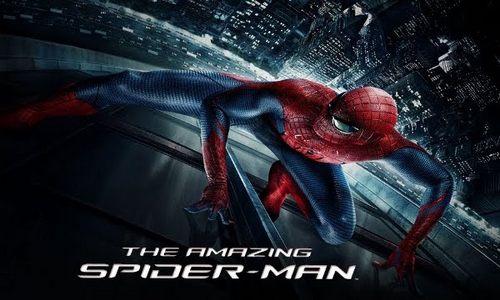 The Amazing Spider-Man, Menelusuri asal-usul Peter Parker