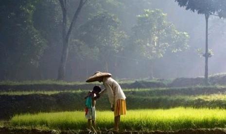http://seputaraceh.com/wp-content/uploads/2012/11/Hormati-orang-tua.jpg