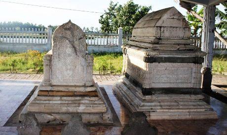 Obyek Wisata Budaya, Andalan Destinasi Aceh