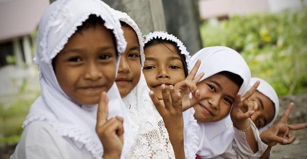 Tahun 2013, Biaya Pendidikan di Aceh Singkil Gratis