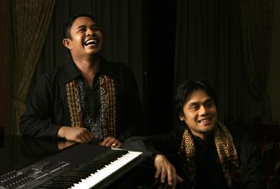 Dwiki Dharmawan Akan Suguhkan Musik Jazz Dipadu Rapai Aceh