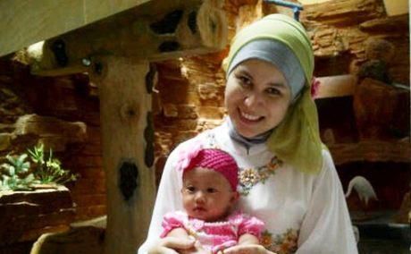 Sylvia Rosa, Siap Kenalkan Aceh yang Multietnik