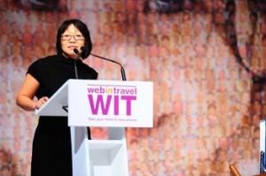 WIT Event di Jakarta (webintravel.com)