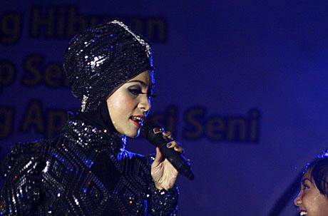 Disbudpar Banda Aceh Gelar Piasan Seni Akhir Bulan Ini