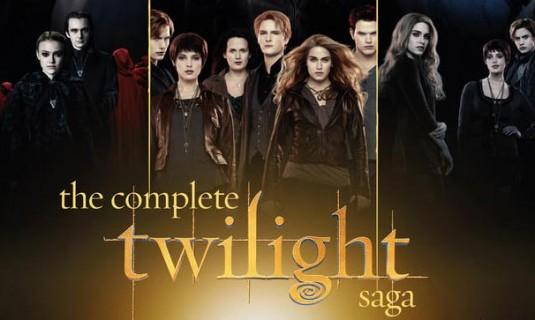 The Twilight Saga (filmofilia.com)