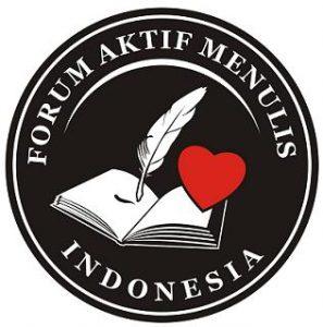 FAM Indonesia