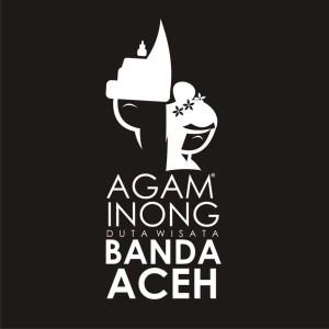 Ilustrasi Agam Inong Banda Aceh 2013