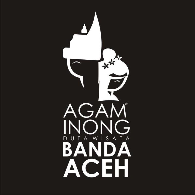 Ini Dia 100 Calon Agam Inong Kota Banda Aceh 2013