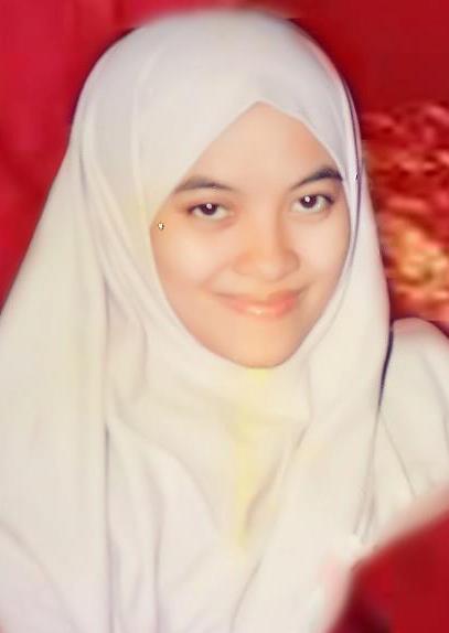 Aliya Nurlela, Pengurus FAM Indonesia (Ist)