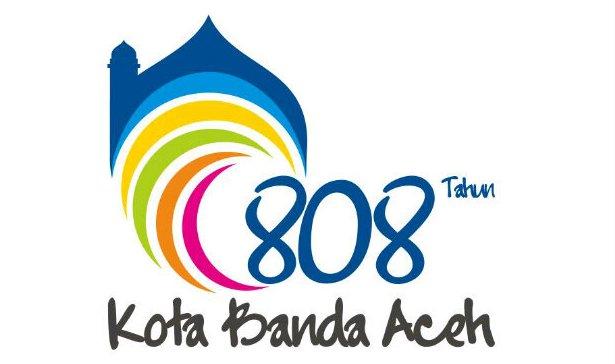 Kota Banda Aceh 808