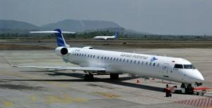 Garuda-Bombardier-CRJ1000-NextGen