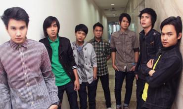 Kangen Band Rencanakan Tur ke Aceh