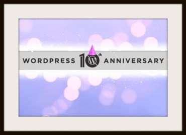 """Besok, Ada Meetup """"WordPress 10th Anniversary"""" di Banda Aceh"""