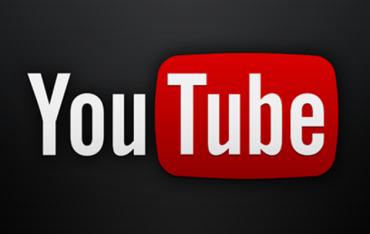 "YouTube Kenalkan Fitur Bebas ""Buffering"""