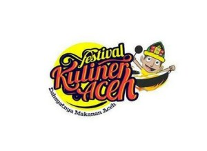 Festival Kuliner Aceh (Ist)
