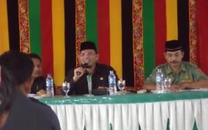 Kemenag Aceh