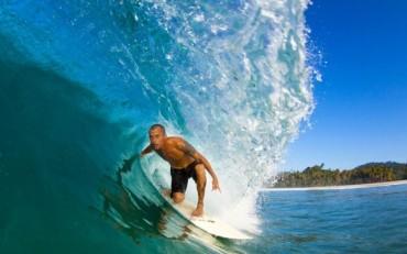 Mengenal Pariwisata Aceh Lebih Dekat