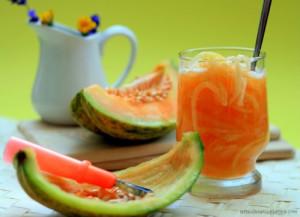 es-buah