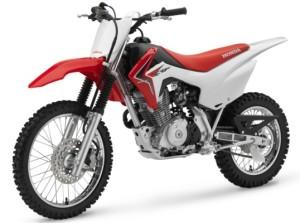 motocross-honda