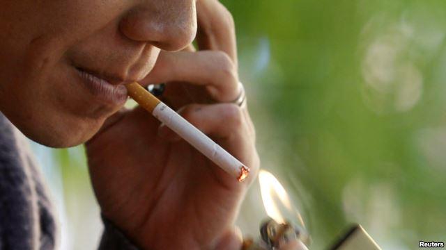 who-tembakau
