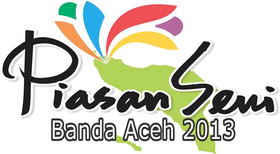 Piasan Seni Banda Aceh 2013