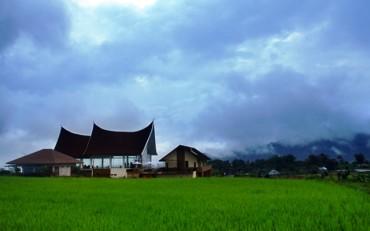 """Film """"Kiamat Kecil"""" Tayang 3 Agustus di Rumah Budaya Fadli Zon"""