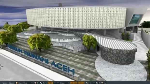 game-museum-tsunami